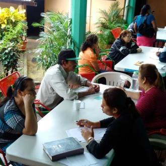 Ciudad Barrios2