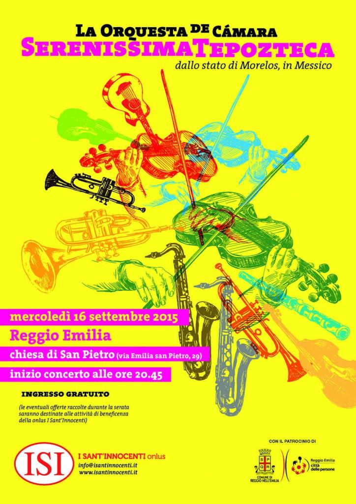concerto tepozteca flyer A4_Pagina_1