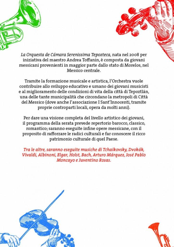 concerto tepozteca flyer A4_Pagina_2