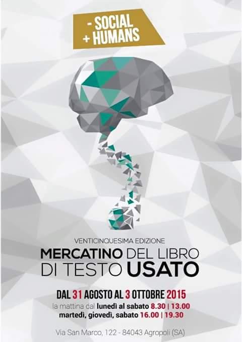 Mercatino Agropoli 2015 (2)