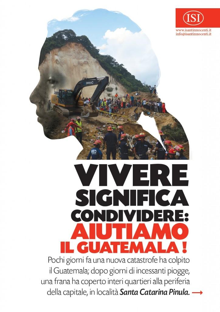guatemala 2015_f