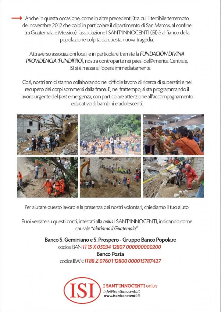 guatemala 2015_r