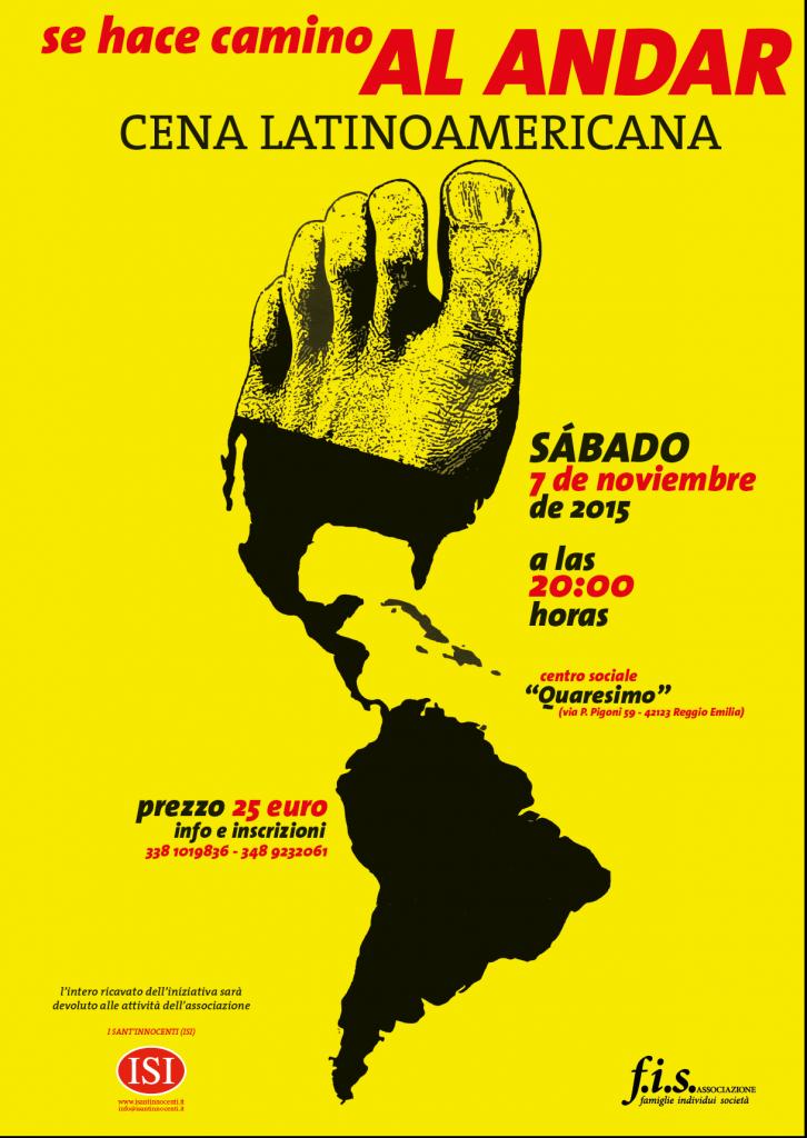cena latinoamericana112015
