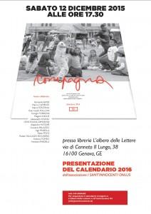 presentazione_2015_Genova