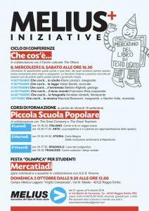 2016_iniziative-melius-1